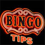 Bingo Tips
