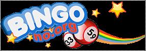 Norsk Bingo Online
